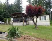 19106 255th St Ct E, Orting image
