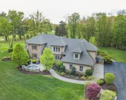 37 OLD BOONTON RD, Denville Twp. image