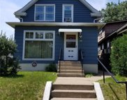 839 Howell Street, Saint Paul image