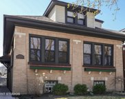 5519 West Pensacola Avenue, Chicago image