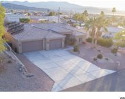 3940 Hungry Horse Dr, Lake Havasu City image