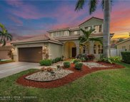 1272 Meadows Blvd, Weston image