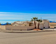 3654 Mcculloch Blvd N, Lake Havasu City image