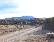 WINDMILL TRAIL, Placitas image