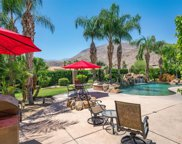72255 Barbara Drive, Rancho Mirage image