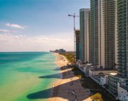 16001 Collins Ave Unit #3106, Sunny Isles Beach image