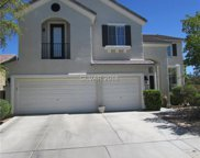 1340 COULISSE Street, Henderson image