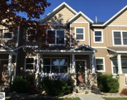 10617 Waterford Road Unit B, Traverse City image