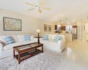 403 Club Drive, Palm Beach Gardens image