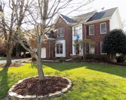 12634  Willingdon Road, Huntersville image