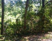 49 Fort Holmes Trail, Bald Head Island image