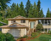 16706 22nd Ave SE, Bothell image