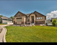 11829 S Pinnacle Acre Ct, Riverton image