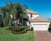 9102 Links DR, Fort Myers image
