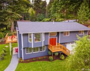 18224 Broadway Ave, Snohomish image