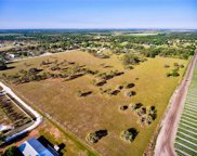 24305 49th Avenue E, Myakka City image