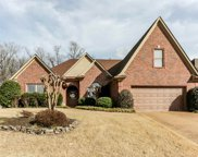 4492 Greencedar, Bartlett image
