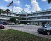 2370 Jamaican Street Unit 52, Clearwater image