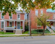 407 S Mill Street, Lexington image