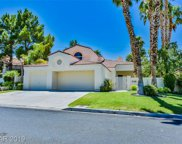 239 WINDSONG Drive, Henderson image