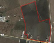 2725 Limmer Loop, Hutto image