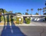 70460 Mottle Circle, Rancho Mirage image