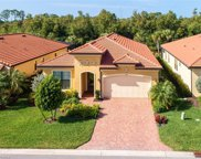 1409 Redona Way, Naples image