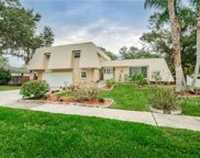 916 Highview Drive, Palm Harbor image