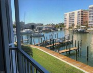 4551 Bay Beach LN Unit 153, Fort Myers Beach image