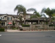 10510 Hollingsworth way, San Diego image