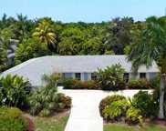 3353 Binnacle Dr, Naples image