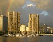 1600 Ala Moana Boulevard Unit 4002, Honolulu image