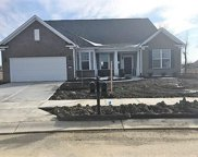 16019 Loire Valley  Drive, Fishers image