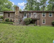 5205 Whippoorwill Rd, Irondale image