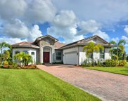 9504 Poinciana Court, Fort Pierce image
