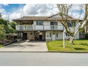 12287 Greenwell Street, Maple Ridge image