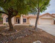 3060 W Calle Lucinda, Tucson image