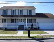 10 Broadway, Somers Point image