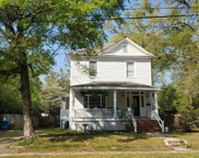 2032 Adams Street, Wilmington image
