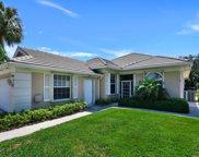 8505 E Garden Oaks Circle, Palm Beach Gardens image