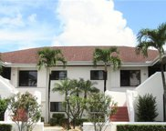1788 Augusta DR SW Unit 204, Fort Myers image