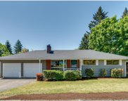 11897 SE WOOD  AVE, Milwaukie image
