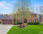 2222 Barger Court, Wheaton image