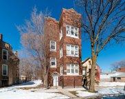 3046 W Polk Street, Chicago image