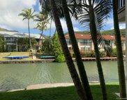 6226 Kawaihae Place Unit 107, Honolulu image