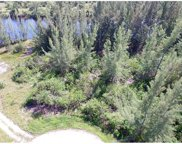 16515 Cup Court, Port Charlotte image