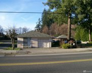 10430 Holly Dr, Everett image
