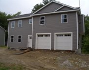 73 Puritan AV, Coventry image