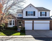 9935 Clyde Circle, Highlands Ranch image