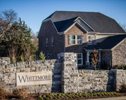 905 Whittmore Drive, Nolensville image